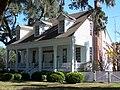 Asa May House Capps01.jpg