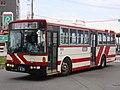 Asahikawa denkikidō A022F 0829.JPG