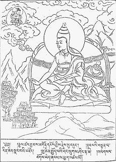 Maitreya-nātha