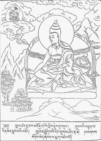 Asanga