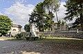 Ascoli Piceno 2015 by-RaBoe 284.jpg