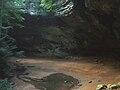 Ash Cave II.JPG