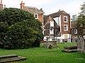 Ashford Kent - geograph.org.uk - 1149281.jpg