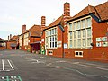 Ashley Down Junior School - geograph.org.uk - 121424.jpg