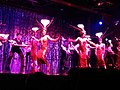 Asiatique The Riverfront - Calypso Show01.jpg