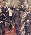 Assassination of president William McKinley, 1901.jpg