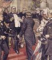 Assassination of president William McKinley, 1901.jpg