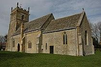 Aston Somerville Church - geograph.org.uk - 1198220.jpg