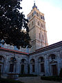 Astorga Catedral 01 by-dpc.jpg