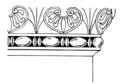Astragal (PSF).png