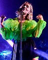 Astrid S. @ The Observatory OC 05 02 2019 (48498762152).jpg
