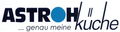 Astroh logo.png