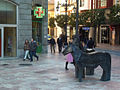 Asturcones (Oviedo).jpg
