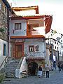 Asturias Cudillero rincon popular ni.jpg