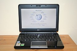 ASUS EEE PC 1011CX NETBOOK TOUCHPAD DRIVER FOR PC