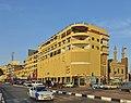 Aswan Corniche R05.jpg