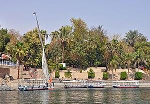 Aswan Kitchener Island R01.jpg