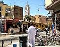 Aswan market (2346992799).jpg