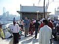 At the Haji Ali Mosque (4175224115).jpg