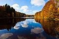 At the lake (4032543726).jpg