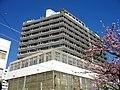 Atami New Fujiya Hotel.JPG