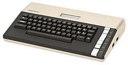 Atari 8 Bit Family Wikipedia