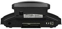 Atari-Jaguar-CD-Back.jpg