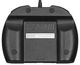 Atari-Jaguar-Pro-Controller-Back.jpg