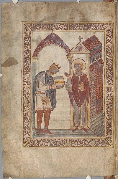Æthelstan
