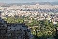 Athen, Akropolis, Tempel des Hephaistos 2015-09.jpg