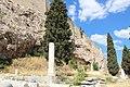 Athens Acropolis (27820760163).jpg
