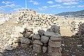 Athens Acropolis (28160918090).jpg