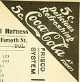 Atlanta City Directory (1904) (14777910242).jpg