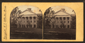 Atlantic House, Newport, R.I, from Robert N. Dennis collection of stereoscopic views.png