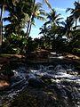 Atlantis Stream.jpg