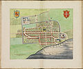 Atlas de Wit 1698-pl061-Vollenhoven-KB PPN 145205088.jpg