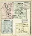 Atlas of Clinton County, Michigan LOC 2010587156-26.jpg