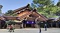 Atsuta shrine.jpg