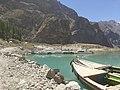 Attabad Lake Boat Yard.jpg