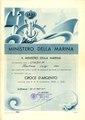 Attestato Croce d'argento.pdf