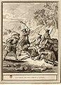 Aubert-Cochin-Oudry-Les deux mulets.jpg
