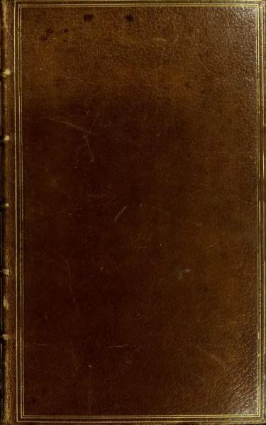 File:Aubigné - Les Tragiques, éd. Read, 1872.djvu