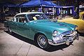 Auburn Days Car Show 2015 (115437).jpg