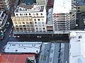Auckland CBD-3718.jpg