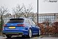 Audi S6 (23845461099).jpg