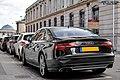 Audi S8 (16114294643).jpg