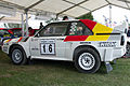 Audi Sport Quattro at Goodwood 2012 001.jpg