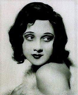 Audrey Ferris American actress