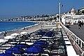 Auf der Promenade des Anglais (Sp1134).jpg