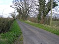 Aughnadarragh Road - geograph.org.uk - 759041.jpg